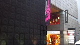 2012-04-27_17-20-00_773.jpg