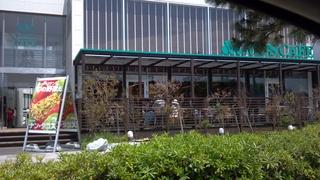 2012-05-04_12-06-06_739.jpg