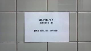 2013-02-23_16-29-56_968.jpg